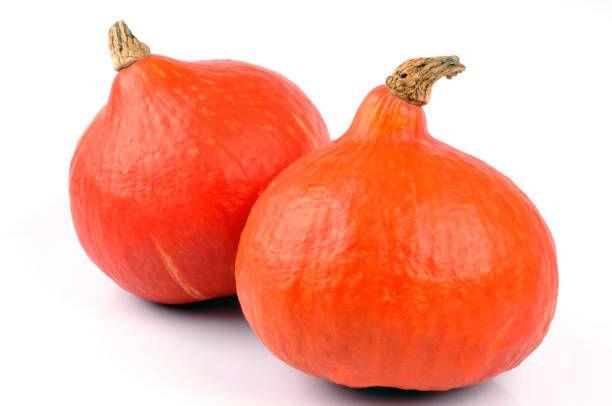 Potimarron 1.2 à 1.5 kg